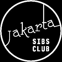 Jakarta Sibs Club
